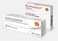 клиндамицин б пролонг инструкция - фото 8