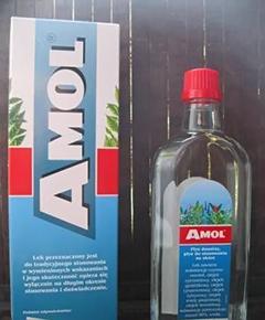 амол лекарство инструкция цена img-1