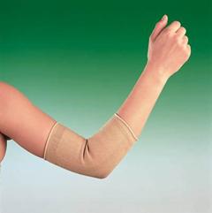 Болят суставы рук что делать Причины и лечение