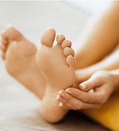 Средство от грибка ногтей на ногах стоп-актив отзывы