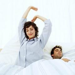Как легко просыпаться по утрам Kak-legko-prosypatsya-po-utram-1