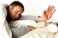 Как легко просыпаться по утрам Kak-legko-prosypatsya-po-utram-2