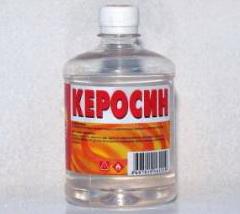 Bactefort от папиллом цена в аптеке