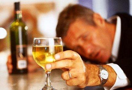Картинки по запросу фото алкоголизм
