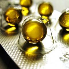 Витамин аевит в капсулах инструкция по применению