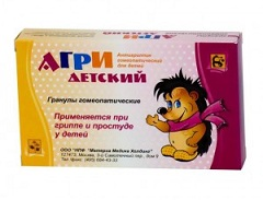 Агри Взрослый Инструкция По Применению img-1
