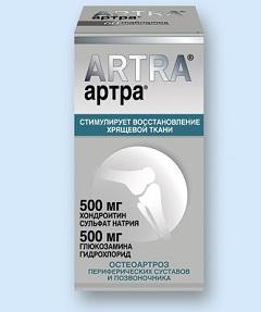 лекарство тазан инструкция и цена препарата - фото 3