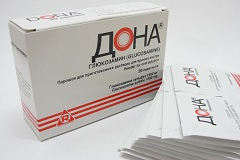 инструкция препарата дона - фото 6