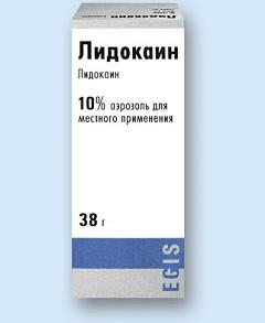 Лидокаин при занятии сексом фото 99-119