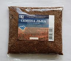 семена льна инструкция по применению цена
