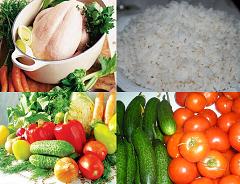 диета королевой отзывы и результаты