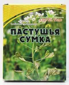 devochke-bolno-pisat-pervaya-pomosh
