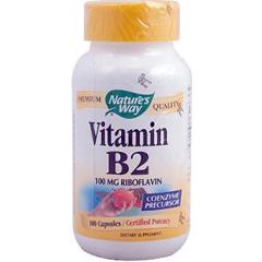 Витамин В 1 В Ампулах Инструкция По Применению