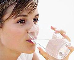 как чистить организм содой от паразитов