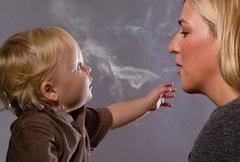 Вред курения на организм человека | Конструктор Успеха