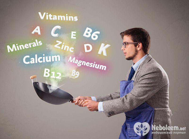 способствует увеличению качества спермы: