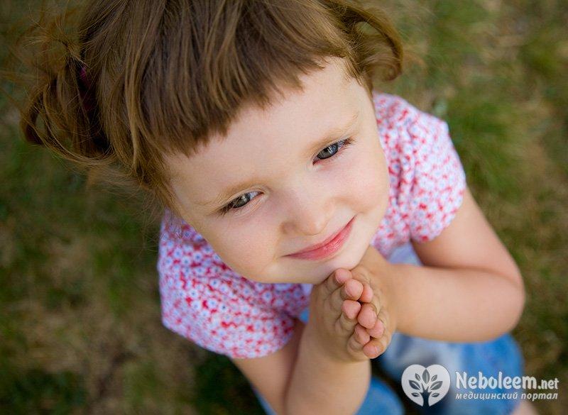 И духовного воспитания детей