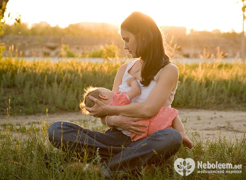 Истощению яичников симптомы лечение
