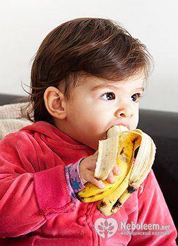 Прикорм ребенка по месяцам – правила приготовления пищи