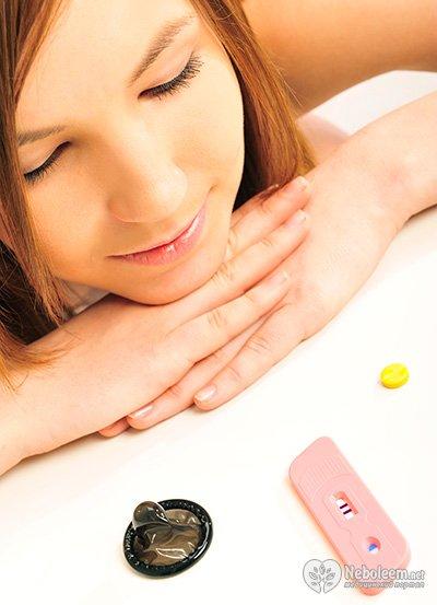 Гормональные таблетки при климаксе после 50 лет - -