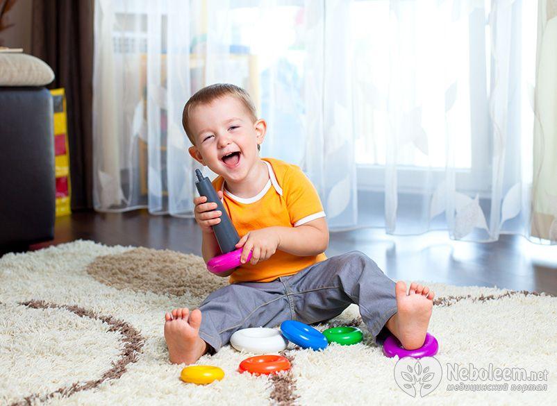 игра для знакомства с ребенком 5 6 лет