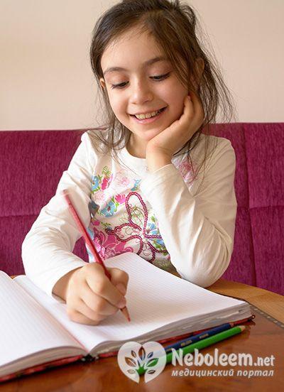 Запись к врачу детская поликлиника аксай запись к врачу через интернет