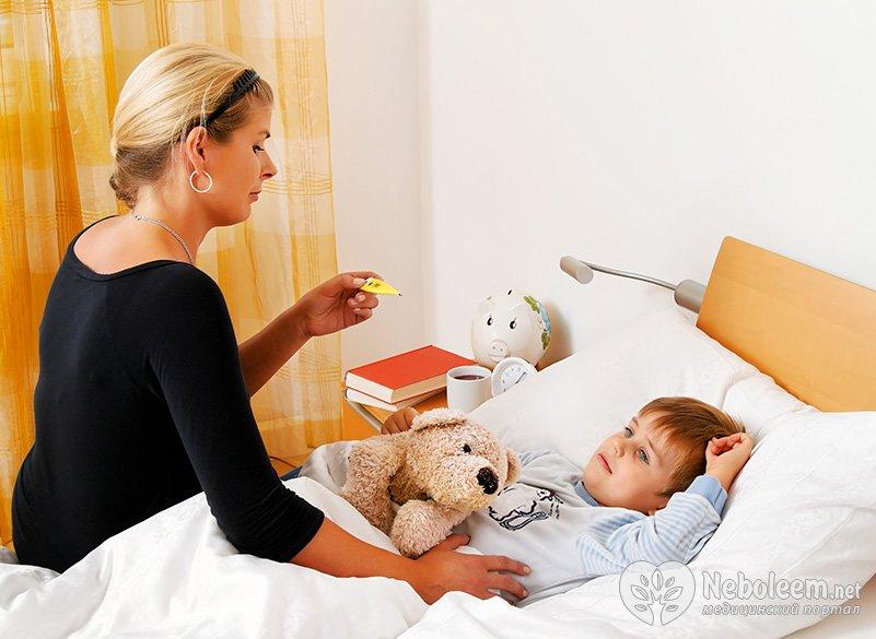 Диета убрать живот и бока в домашних условиях за короткий срок