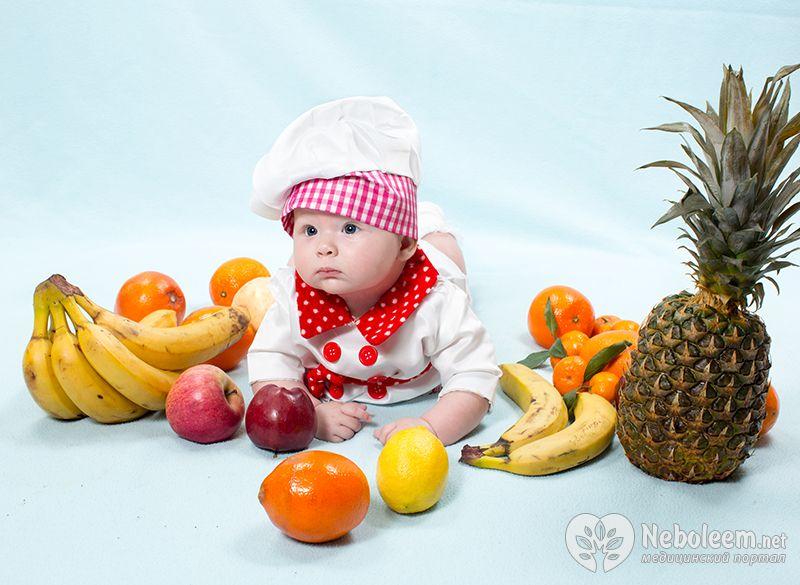 Макс Барских не давала после рождения ребенку зимой витамин д электроники