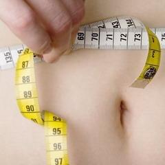 Кефирная диета на 7 дней  худеем на 710 лишних кг