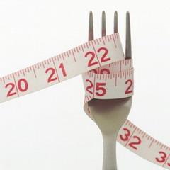 диета от высокого холестерина