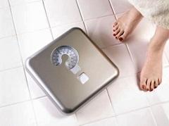 Польза и вред диет для здоровья