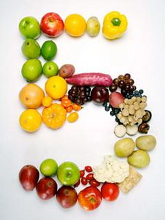 Семена кунжута польза и вред как принимать для похудения