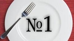Правильное питание Книги  koobru