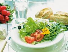 Медицинские диеты Лечебные столы 1 2 3 4 5 6 7 8