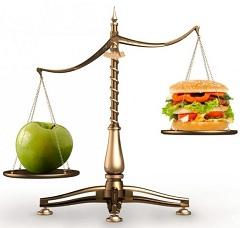 Диеты для похудения самые эффективные диеты для быстрого