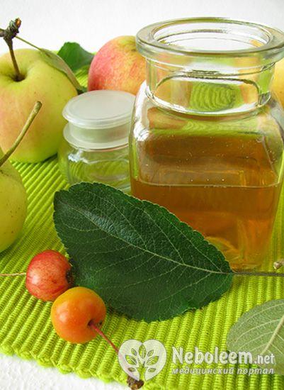 <b>Яблочный</b> <b>уксус</b> для похудения – диета, отзывы, <b>капсулы</b>
