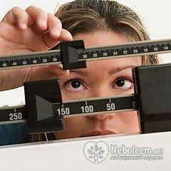 Как правильно питаться, чтобы успешно похудеть без диет и ...