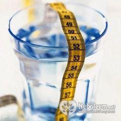 Диета любимая за неделю позволяет сбросить до 7 килограммов лишнего веса