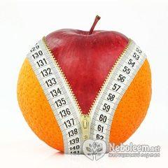 Белковая диета рацион на неделю