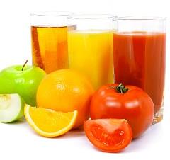 Питьевая диета на 14 дней