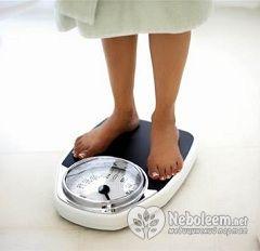 как похудеть за 3 недели