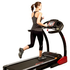 упражнения чтоб убрать жир с боков