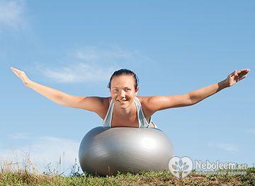 Как сбросить лишний вес с попощью гречки