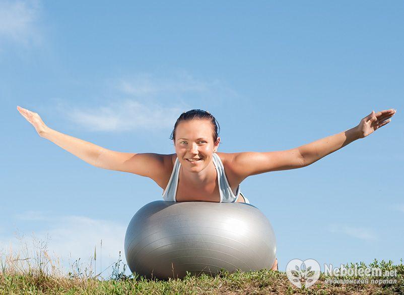 Диета ларисы долиной 7 кг за неделю