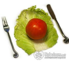 самая жесткая диета для быстрого похудения отзывы