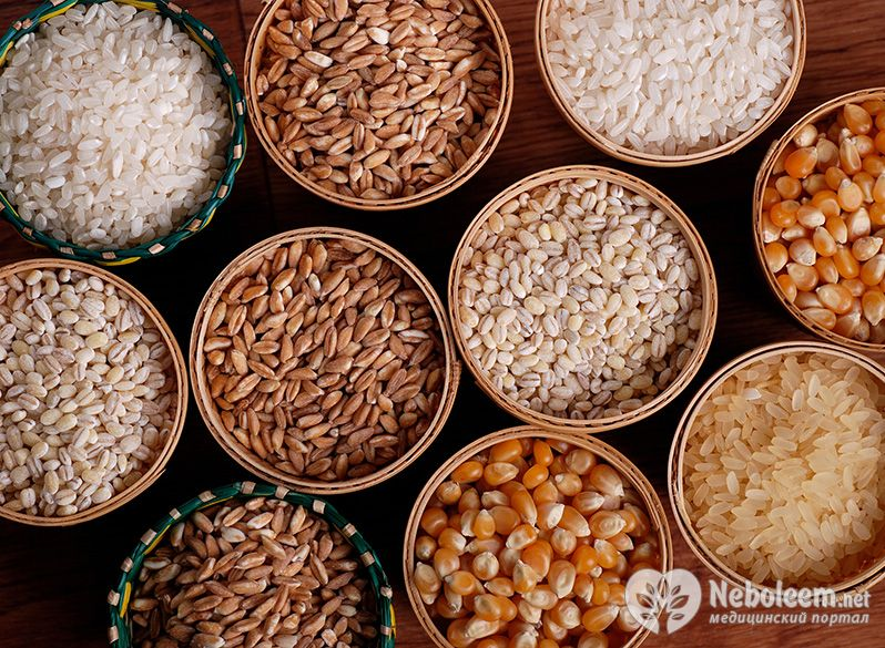 Геркулес калорийность на 100 грамм вареной