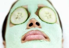 По отзывам маски для проблемной кожи