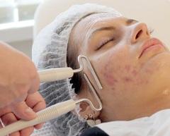 Микротоковая терапия - воздействие на организм слабыми электрическими импульсами