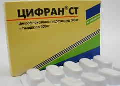 Таблетки Ифиципро Инструкция По Применению - фото 4