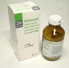Ампициллин Суспензия Инструкция По Применению Для Детей - фото 10